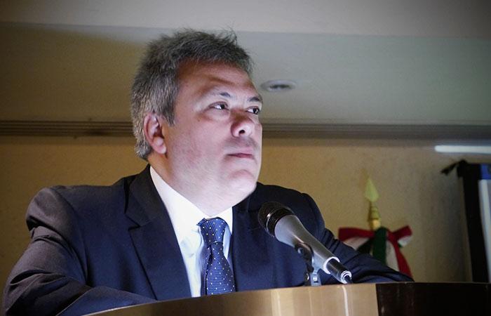Sebastián Galiani (My Press)