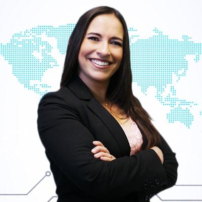 Marimar Tello
