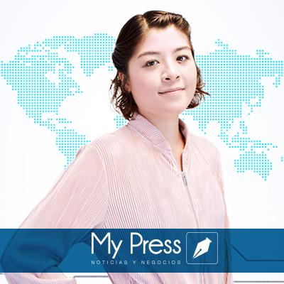 Paloma Takahashi