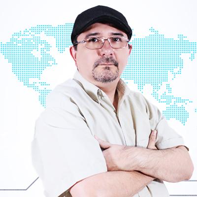 Sergio Martínez